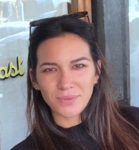 Jannika